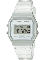 Наручные часы Casio F-91WS-7EF