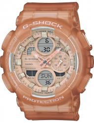 Наручные часы Casio GMA-S140NC-5A1ER