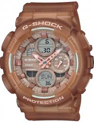 Наручные часы Casio GMA-S140NC-5A2ER