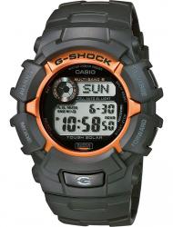 Наручные часы Casio GW-2320SF-1B4ER