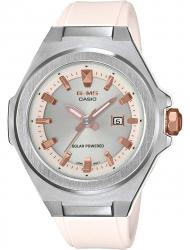 Наручные часы Casio MSG-S500-7AER