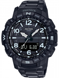 Наручные часы Casio PRT-B50YT-1ER