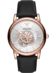Наручные часы Emporio Armani AR60013