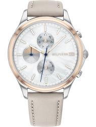 Наручные часы Tommy Hilfiger 1782118