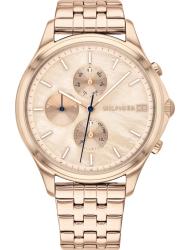 Наручные часы Tommy Hilfiger 1782120