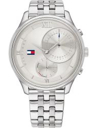 Наручные часы Tommy Hilfiger 1782132