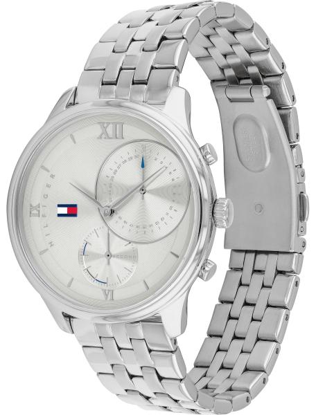 Наручные часы Tommy Hilfiger 1782132 - фото № 2