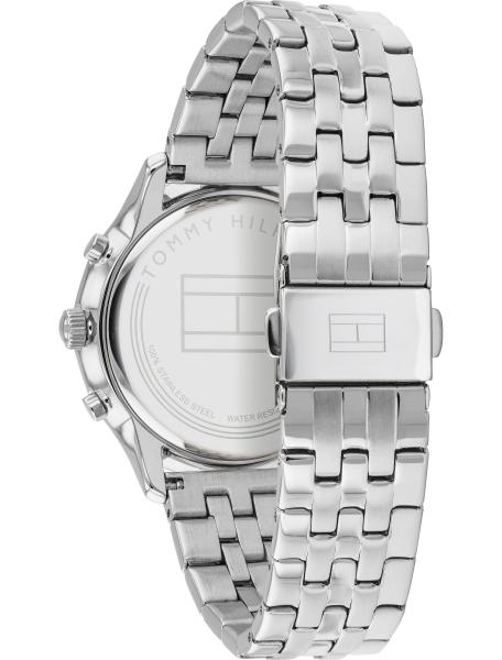 Наручные часы Tommy Hilfiger 1782132 - фото № 3