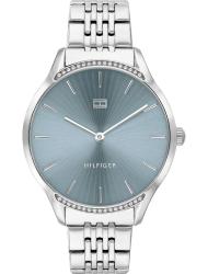 Наручные часы Tommy Hilfiger 1782210
