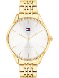 Наручные часы Tommy Hilfiger 1782211