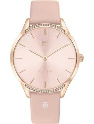 Наручные часы Tommy Hilfiger 1782215