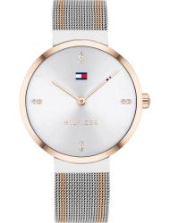 Наручные часы Tommy Hilfiger 1782221