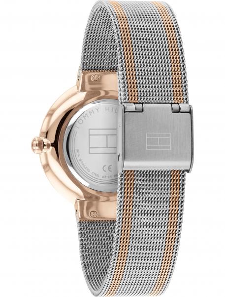 Наручные часы Tommy Hilfiger 1782221 - фото № 3
