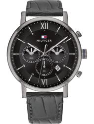 Наручные часы Tommy Hilfiger 1710395