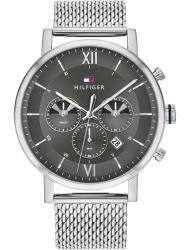 Наручные часы Tommy Hilfiger 1710396