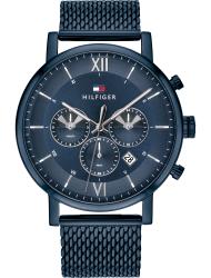 Наручные часы Tommy Hilfiger 1710397