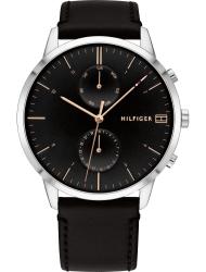 Наручные часы Tommy Hilfiger 1710406