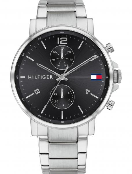 Наручные часы Tommy Hilfiger 1710413