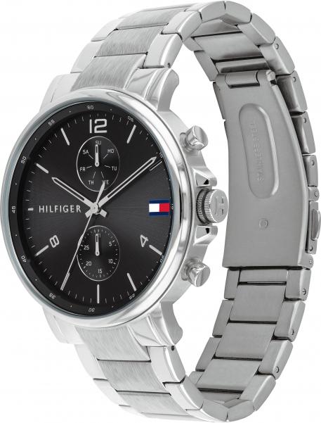 Наручные часы Tommy Hilfiger 1710413 - фото № 2