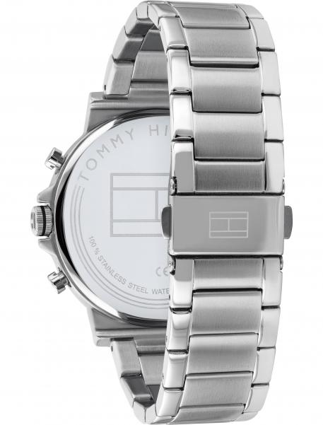 Наручные часы Tommy Hilfiger 1710413 - фото № 3