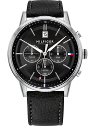 Наручные часы Tommy Hilfiger 1791630