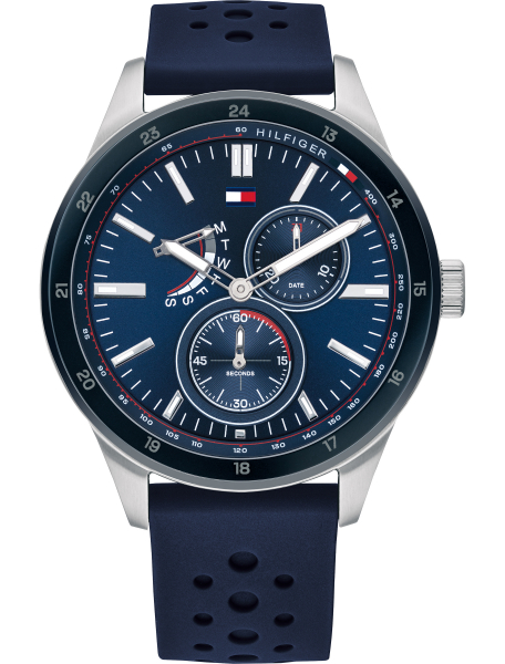 Наручные часы Tommy Hilfiger 1791635