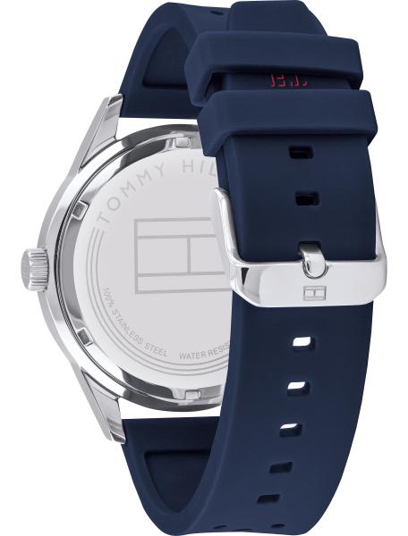 Наручные часы Tommy Hilfiger 1791635 - фото № 3