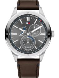 Наручные часы Tommy Hilfiger 1791637
