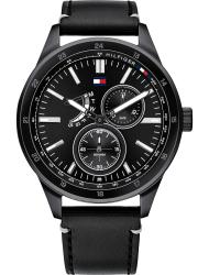 Наручные часы Tommy Hilfiger 1791638