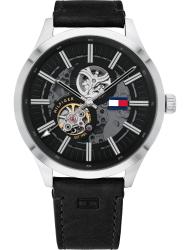 Наручные часы Tommy Hilfiger 1791641