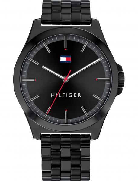 Наручные часы Tommy Hilfiger 1791714