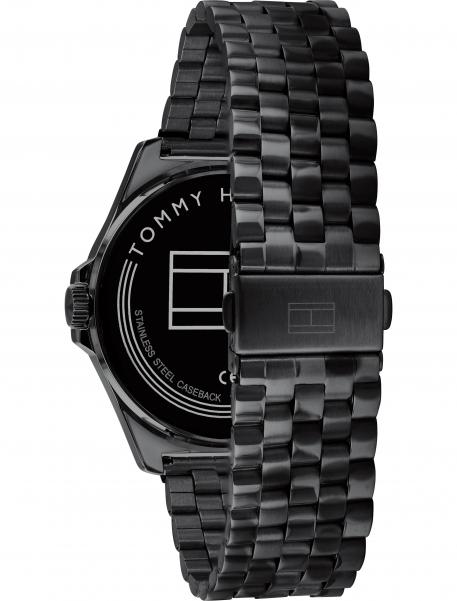 Наручные часы Tommy Hilfiger 1791714 - фото № 3