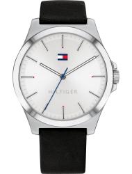 Наручные часы Tommy Hilfiger 1791716