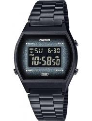 Наручные часы Casio B640WBG-1BEF