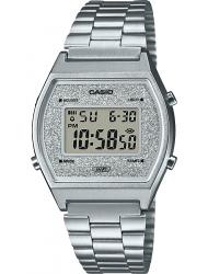 Наручные часы Casio B640WDG-7EF