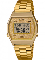 Наручные часы Casio B640WGG-9EF