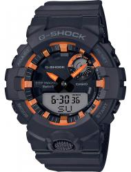 Наручные часы Casio GBA-800SF-1AER