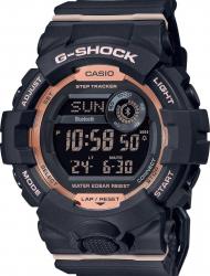Наручные часы Casio GMD-B800-1ER