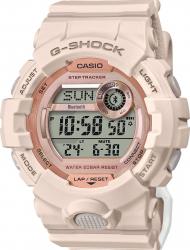 Наручные часы Casio GMD-B800-4ER