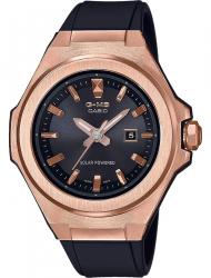 Наручные часы Casio MSG-S500G-1AER