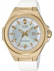 Наручные часы Casio MSG-S500G-7AER