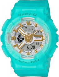 Наручные часы Casio BA-110SC-2AER