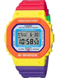 Наручные часы Casio DW-5610DN-9ER