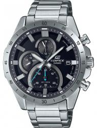 Наручные часы Casio EFR-571D-1AVUEF