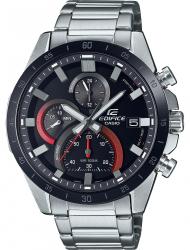 Наручные часы Casio EFR-571DB-1A1VUEF