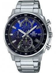 Наручные часы Casio EFV-600D-2AVUEF