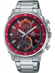 Наручные часы Casio EFV-600D-4AVUEF