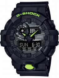 Наручные часы Casio GA-700DC-1AER