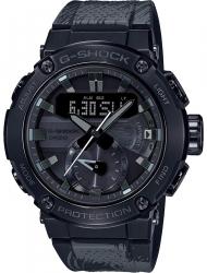 Наручные часы Casio GST-B200TJ-1AER