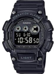 Наручные часы Casio W-735H-1BVEF